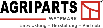 Argiparts Wedemark GmbH
